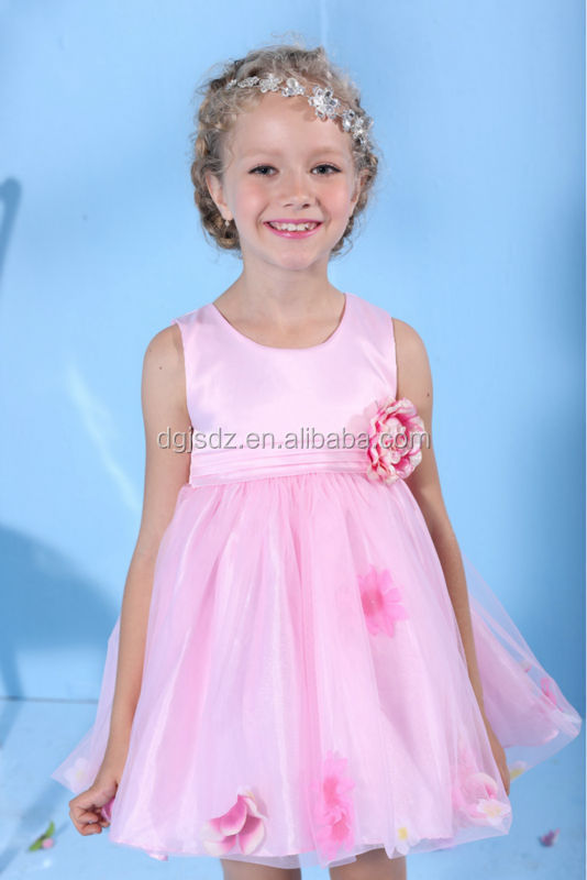 Little Girls Party Dresses,Children Fairy Dresses,Ballroom Dresses ...