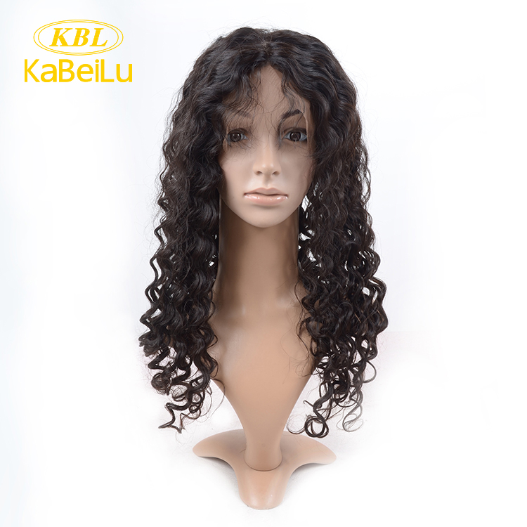 wholesale 6 inch virgin human hair wigs full lace,weavons and hair human wigs wholesale china,micro braided lace front wigs