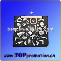 animal print wholesale tote bags