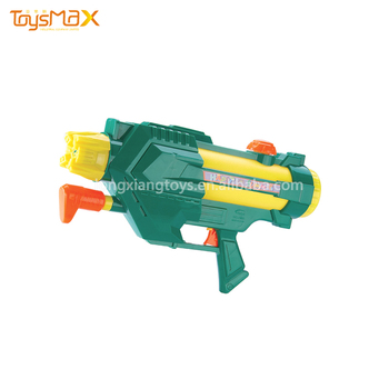 Cheap Summer Kids Toy Multi-Color water spray gun