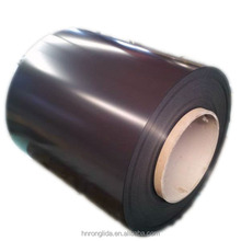 Ral color paint ppgi coils,ppgi sheet from Shandong Boxing
