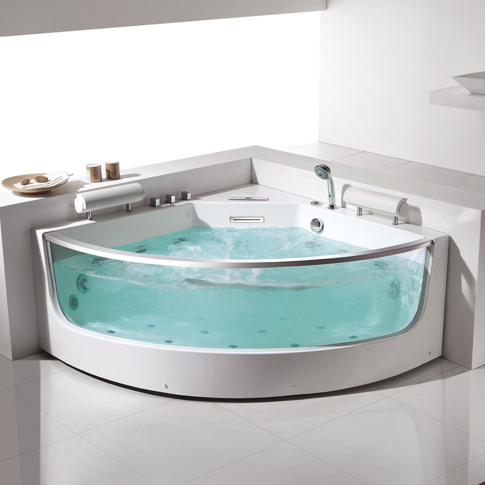 Bathtub, Bathtub Suppliers and Manufacturers at Alibaba.com