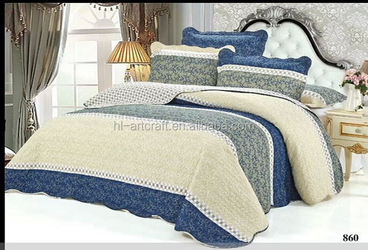 China Manufacture 100 Cotton Home Choice Bedding Buy