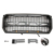 Front Grille For FORD F-150 F150 2015 2016 2017 Auto Grille