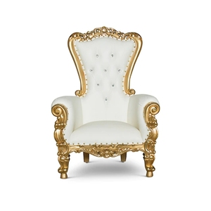 Attrayant Kids Throne Chair Wholesale, Throne Chairs Suppliers   Alibaba