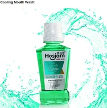 Wholesale mouthwash manufacturer made Private Label Fluoride Free Mouth Wash