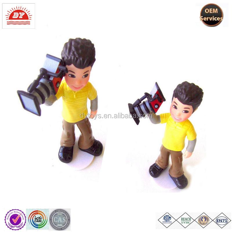 Plastic 1 6 Ho N Scale Figures,Ho Scale Figures - Buy N Scale Figures,Ho  Scale Figures,1 6 Scale Figures Product on Alibaba com