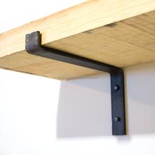 Kitchen Cabinet Shelf Brackets, Kitchen Cabinet Shelf Brackets ...