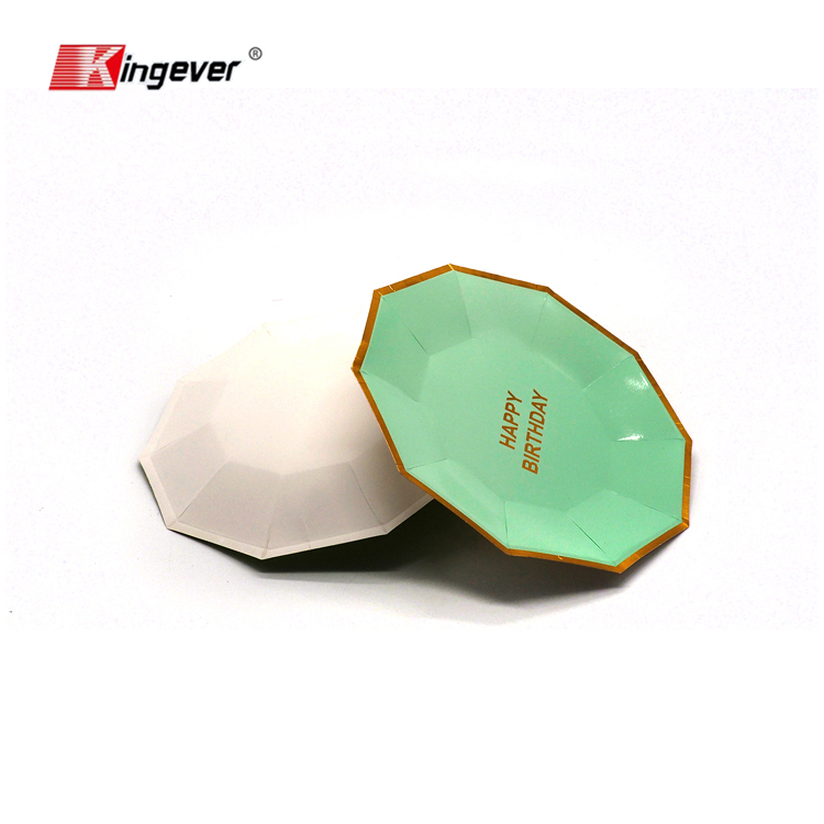 Custom Printed Disposable Paper Plates Wholesale Paper Plate Suppliers - Alibaba  sc 1 st  Alibaba & Custom Printed Disposable Paper Plates Wholesale Paper Plate ...
