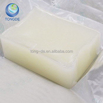 adhesive for shoes sealer insole rib lamination of foam tongue fixing edge folding shoe case forming hotmelt glue