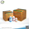 Hot selling open system medical hematology reagents