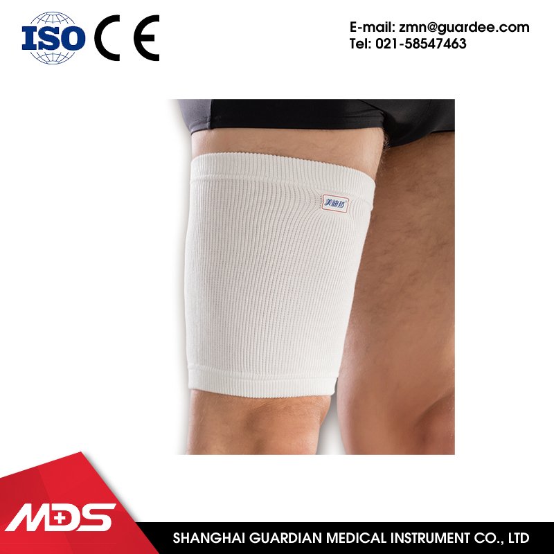 No Skin Irritation Hot new products soft shin guards