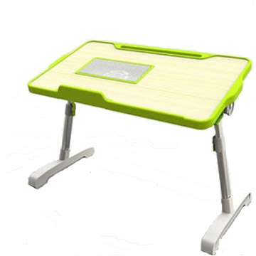 Kids Small Plastic Folding Study Table Play Game Table Buy Plastic