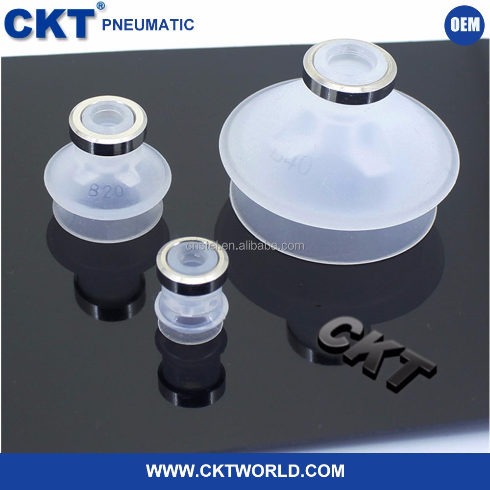 Wholesale China Products Custom micro suction cup/Rubber Sucker