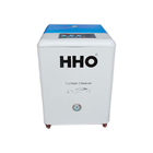 hho brown gas oxyhydrogen generator for car
