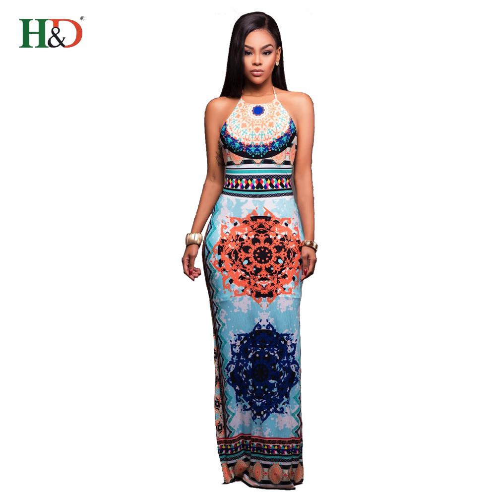 H D Top 10 Alibaba Wholesale Best Flower Fashion Kitenge Designs Kaftans Women African Clothes Buy Women African Clothes African Women Kaftans Fashion Kitenge Designs Product On Alibaba Com