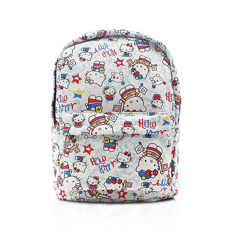 6259f33a1477d مصادر شركات تصنيع ميكي ماوس حقيبة المدرسة وميكي ماوس حقيبة المدرسة في  Alibaba.com