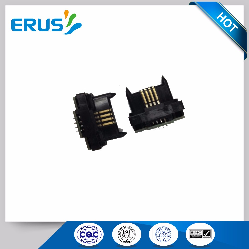 109r00752 109r752 Fuser Reset Crum Chip For Xerox 5745 5632 5638 5645 5655  5735 5740 5755 5845 5855 5865 5875 5890 5150 - Buy Fuser Reset Chip For