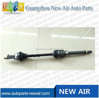 for TOYOTA COROLLA drive shaft 43410-02250