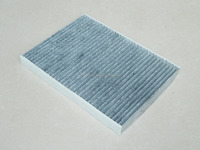 Activated Carbon Air Filter,Carbon Pre-filter,Charcoal Carbon Filter(1H0819644)