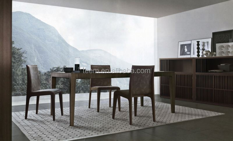 Dining Table Extension Hardware Suppliers And Manufacturers At Alibaba Com