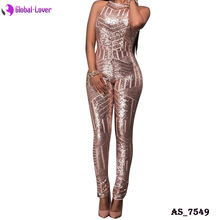5513538e5bc Jumpsuits For Clubwear