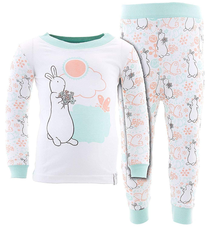 5b4366d33dac Cheap Pajamas Bunny