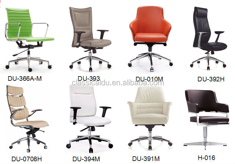 Executive Office Chairs , Swivel Chair , Arper Aston Chair Replica(GF H)