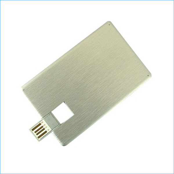 2019 New model square UDP chip card color printing credit usb <strong>flash</strong> 2.0 custom logo and packaging