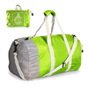 Super Lightweight Foldable Duffle Bag Travel Storage Bag for Traveling Cycling