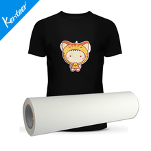 Alibaba Fashion Sourcing big discount printable heat transfer vinyl for clothing