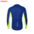 2018 Sublimation Printing customized cool design cycling jersey