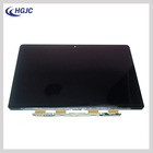 Genuine new Laptop LCD Screen LCD Only for macbook pro retina 13'' A1502 lcd year 2013-2014 2015
