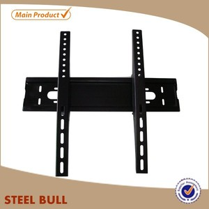2015 Hot Sale For 17'' to 37'' Screen LCD TV Wall Mount Parts