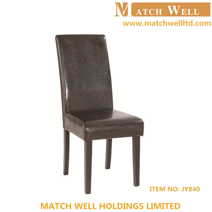 Wholesale Dining Chair, Wholesale Dining Chair Suppliers And Manufacturers  At Alibaba.com