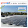 One-stop solution off grid 10kw 15kw 20kw solar panel system