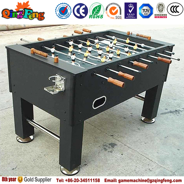 Remote Control Soccer Game Small Foosball Table