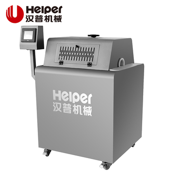 Adjustable sausage cutter/cutting machine price