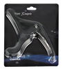 Zinc Alloy Capo For 5 String Bass Guitar