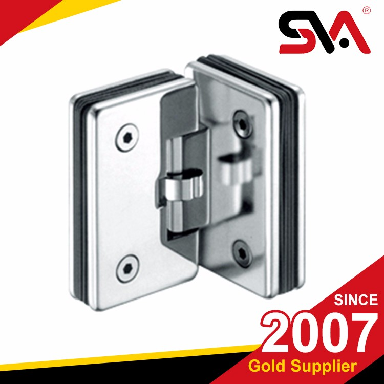 China Wholesale Frameless Glass Cabinet Door Hinge Buy Frameless