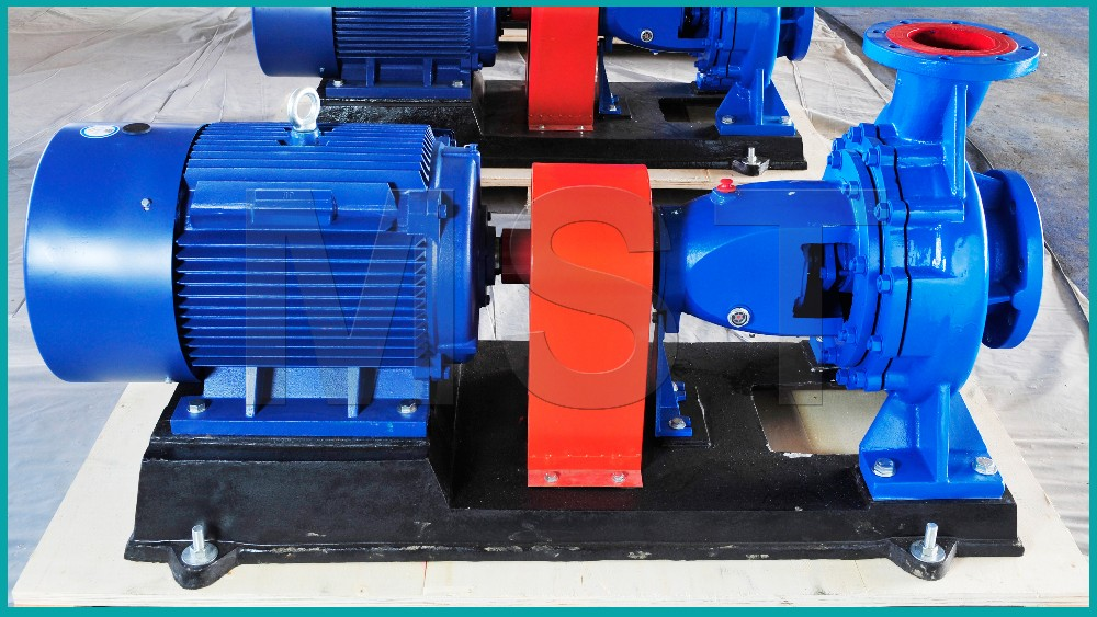 Centrifugal electric water pump motor price buy water for Water motor pump price