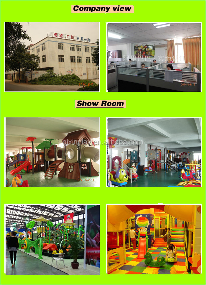 Turtle Style Portable Playground Equipment/china Supplier Best ...