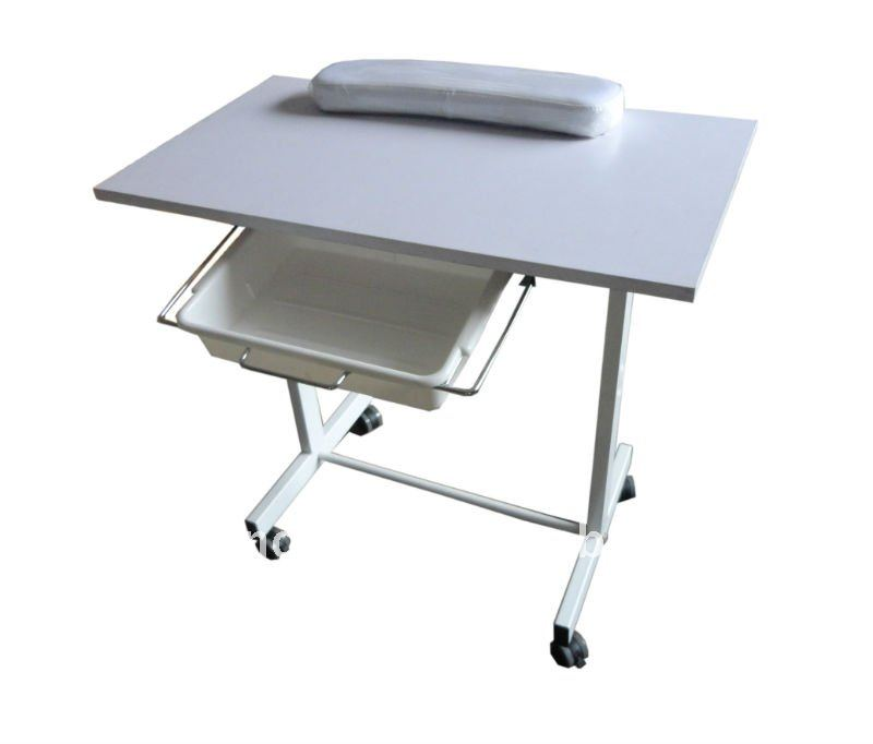 Foldable Manicure Table, Foldable Manicure Table Suppliers and ...