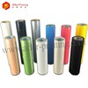 Widely Used 12micron PET Hot Stamping Foil