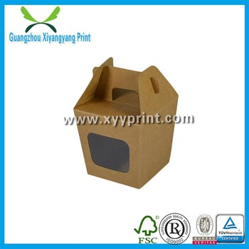 cheese cake box template wholesale paper box for food buy cheese