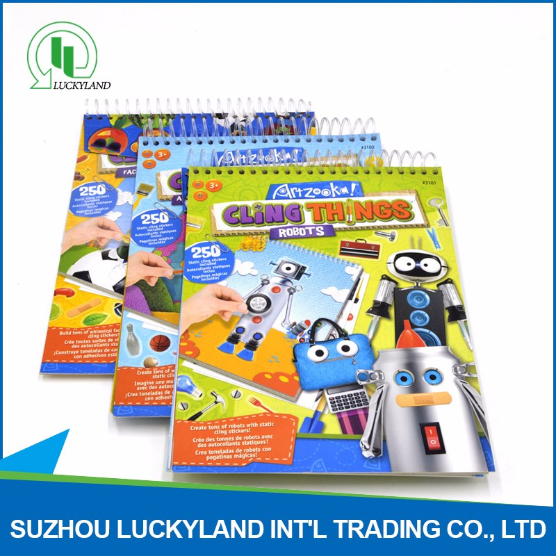2016 Hot Seller At Low Price Journals And Diarys