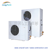 condensing unit prices, compressor condensing unit, copeland compressor condensing unit