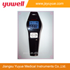 INFRARED THERMOMETER Non-contact Infrared Forehead Thermometer