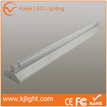 10W 14W 18W 20W 22W 24W 1200Mm T8 Led Tube Light 4ft 1800lm With CE & Rohs Approval