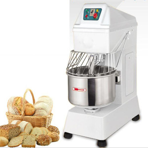 cake mixer kneading bread used Electric commercial dough mixer for bread
